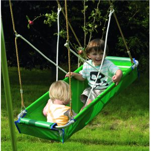 TP_Pirate_Boat_with_2_x_Duo_Ride_Brackets_for_Sherwood_Swing_Sets_A_SS_1