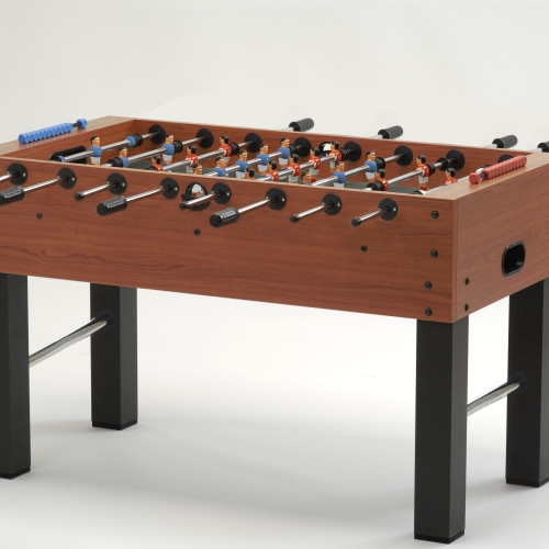 Garlando F5 Football Table