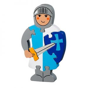 blue-knight-jigsaw-puzzle-by-lanka-kade-5480-p