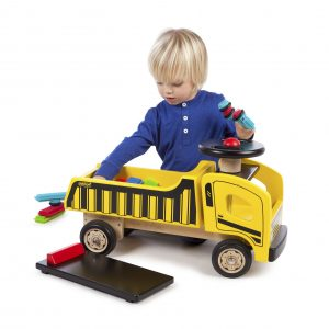 pintoy-wooden-ride-on-construction-truck-[4]-9433-p