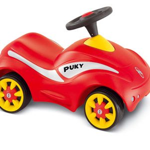 puky_toy_car_1803_large