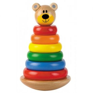 wobbly_bear_stacker