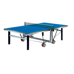 C540 Cornilleau Competition 540 Table Tennis Table