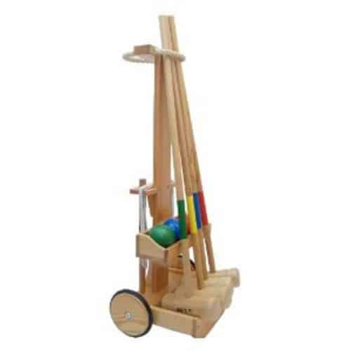 512-015bs-bex_traditional_wooden_croquet_garden_game_set_with_trolley-512-015bs_500