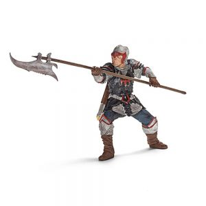 Schleich Dragon Knight