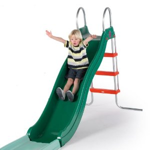TP_Toys_TP889_Crazy_Wavy_Slide_Step_Set_1