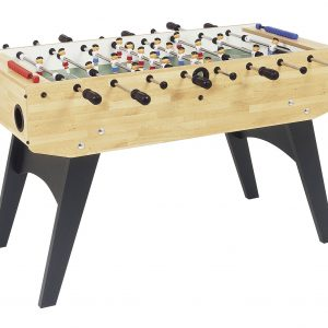 F-20 football table