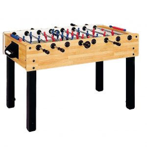 Garlando G 100 football table