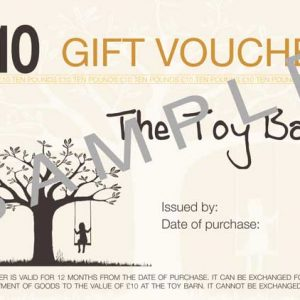 Toy_Barn_10_Gift_Voucher